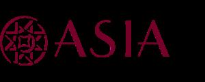 ASIA_logo_rgb_500x200