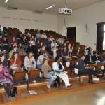 Convegno Perugia_2012