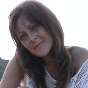 Giorgia Angeloni