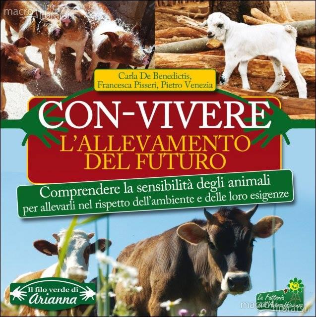 Con-vivere_l'allevamento del futuro