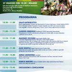 Locandina COOPI_27Maggio2014+