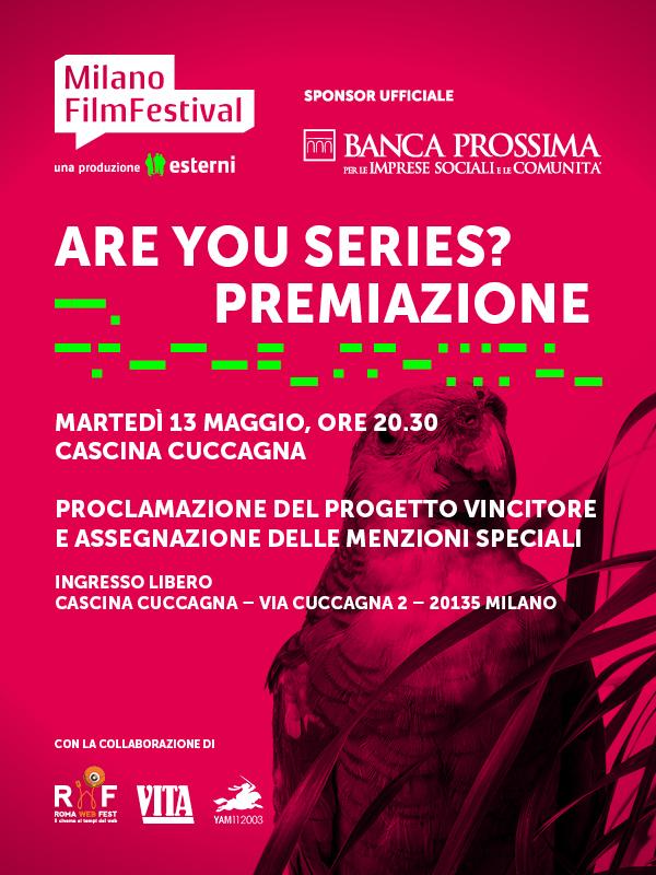 inviti_premizione_ays_def2