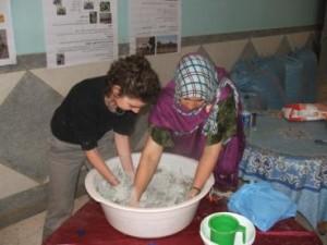 Foto_Marocco_secondaMissione