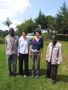 formazione allevatori pecora Molo_2014+