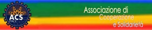 logo sito ACS
