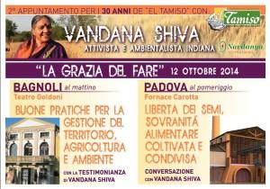 Volantino Vandana Shiva-1