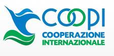 logo COOPI
