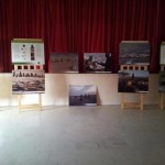 mostra fotografica_Ferrovieri_Vicenza2014