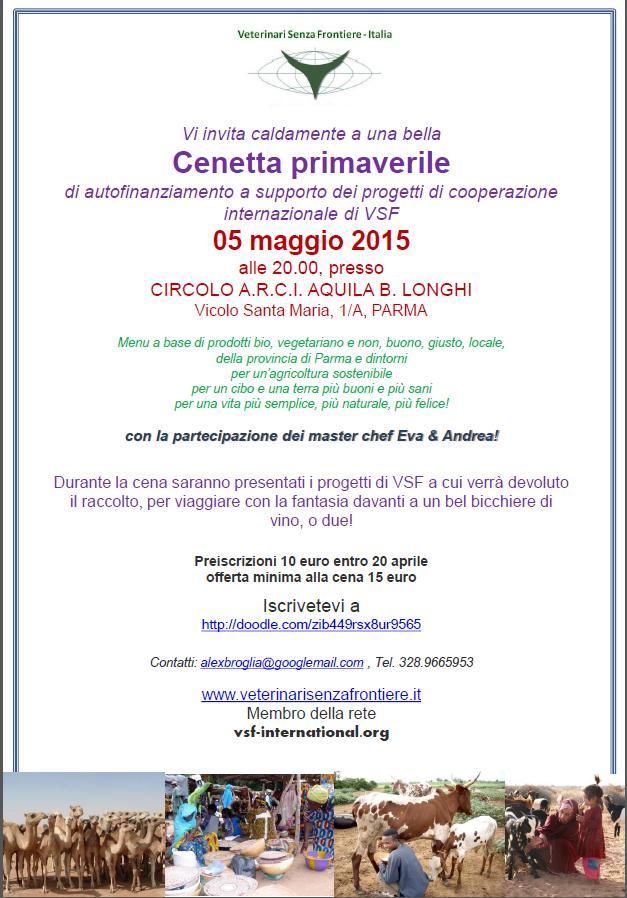 cena Parma_2015
