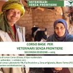 VOLANTINO CORSO BASE_2015_1