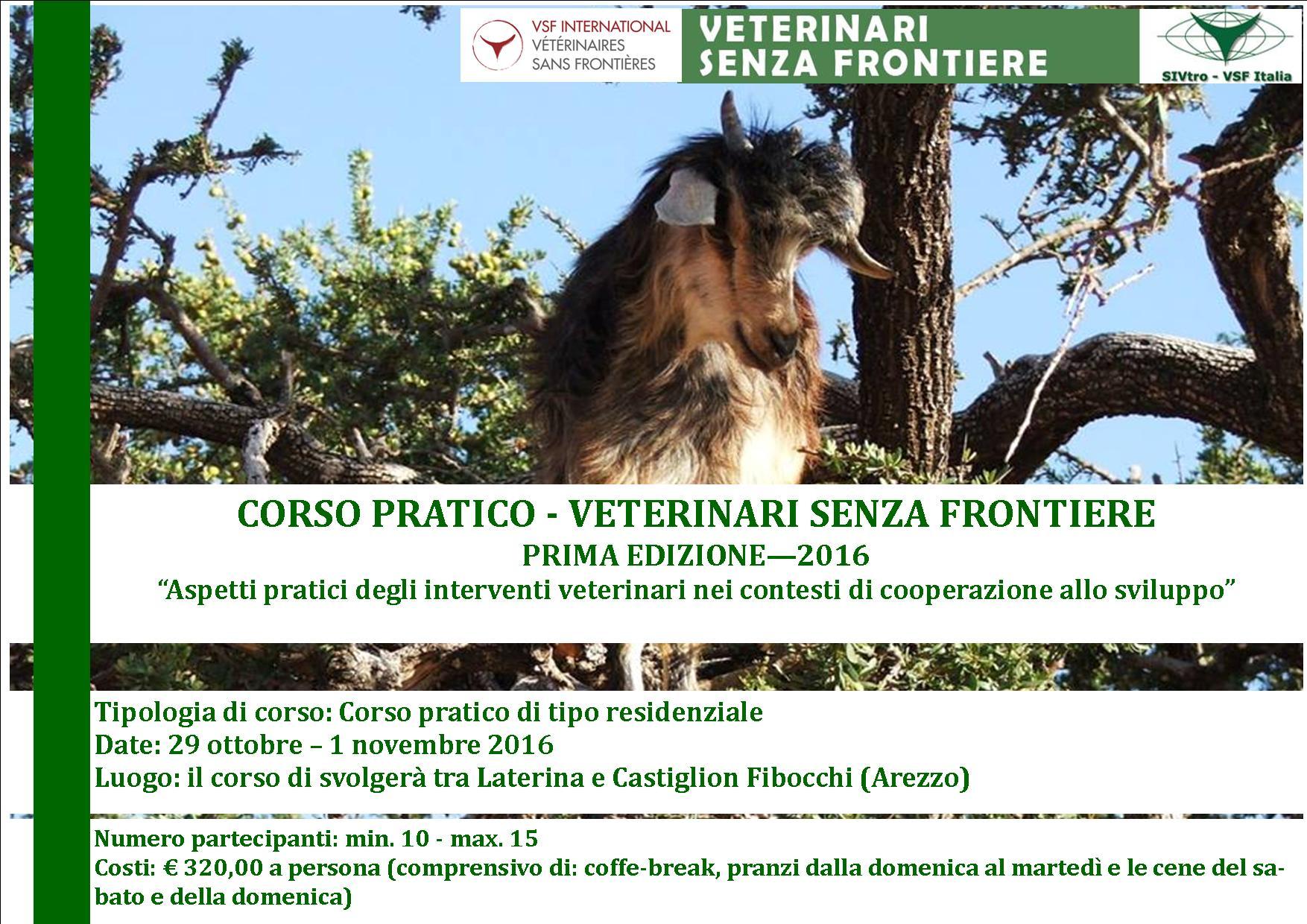 VOLANTINO CORSO PRATICO_2016_prima pagina
