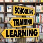 learn-2105410_1280